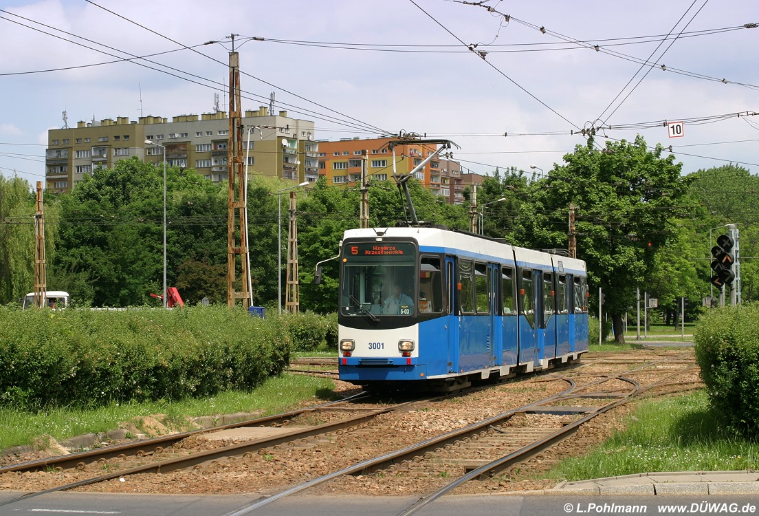 http://www.lars-p.de/images/kra005c.jpg