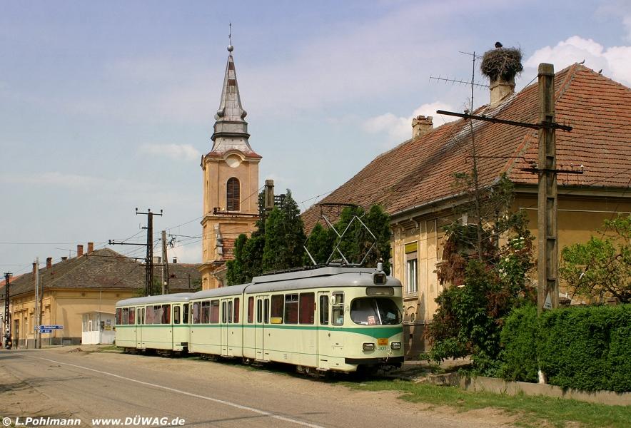 Arad Rumänien drehscheibe foren 05 straßenbahn forum ex oeg in arad